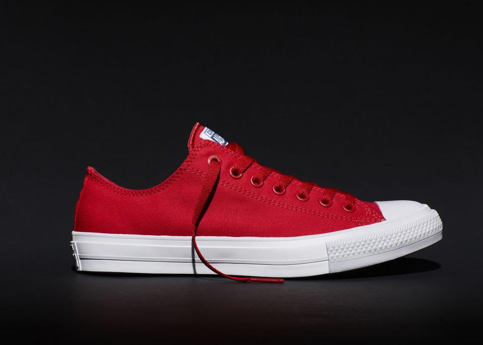 converse-chuck-taylor-all-star-ii-3