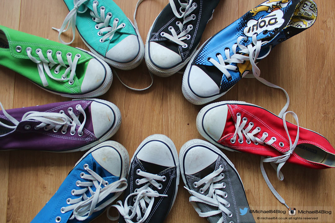 converse-collection-march-2014-2