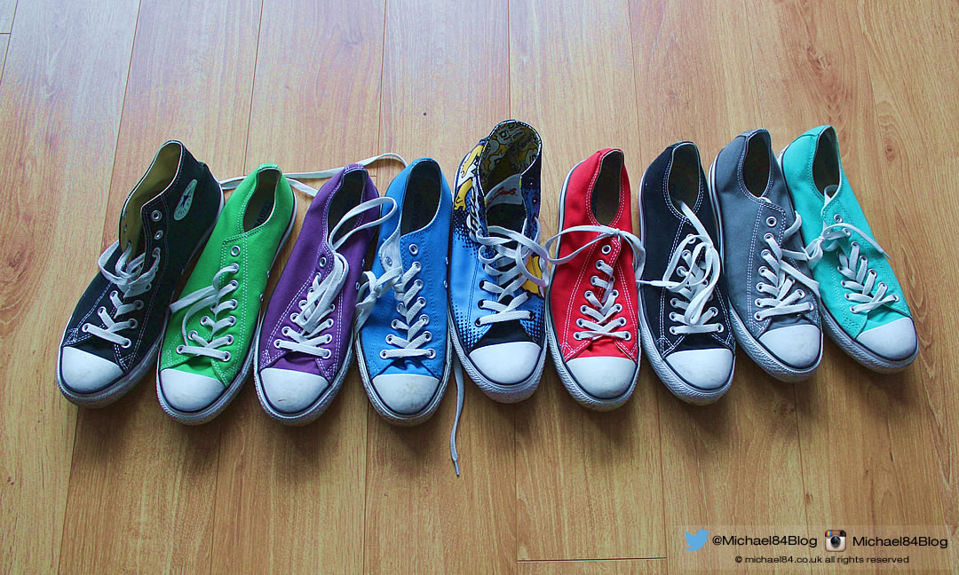 converse-collection-march-2014