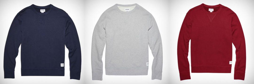 converse-sweatshirts-aw16
