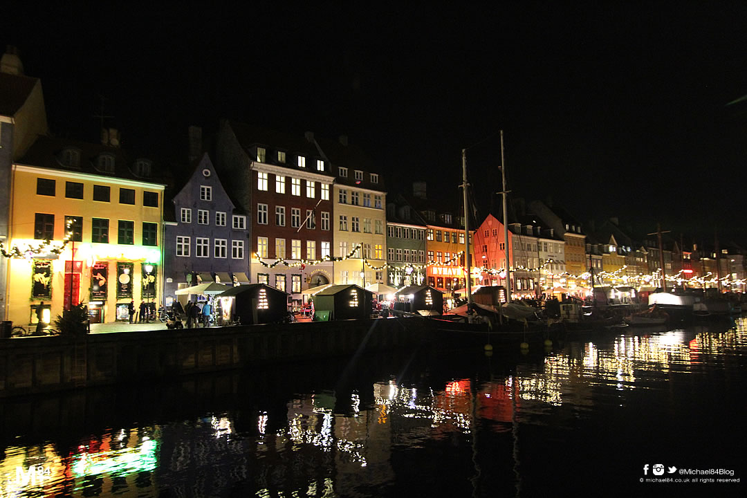 copenhagen-nyhavn-night-3