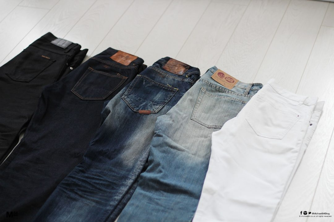 different-jean-types-2
