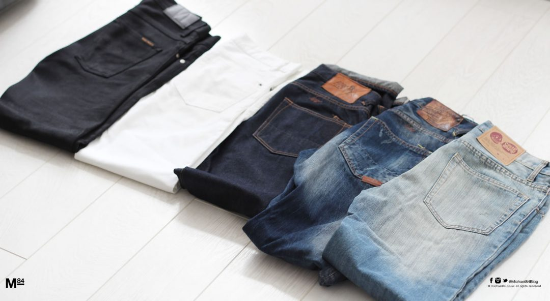 different-jean-types-3