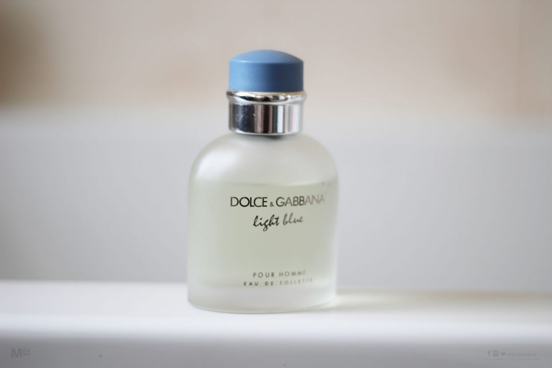 dolce-gabbana-light-blue-edt