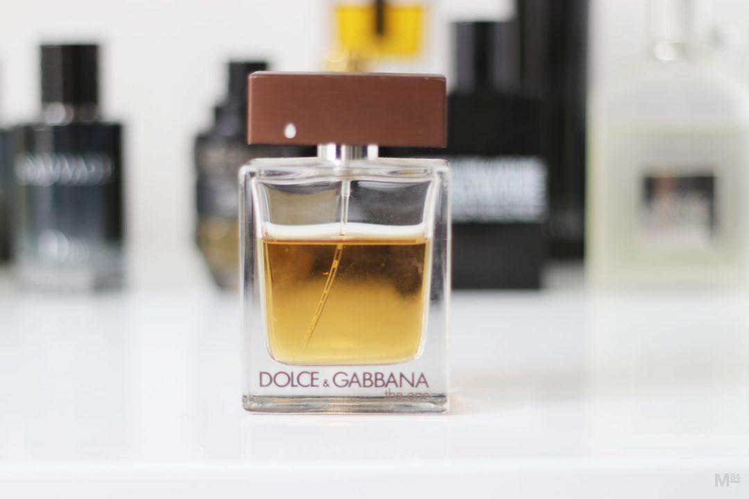 The Best Autumn Fragrances For Men That