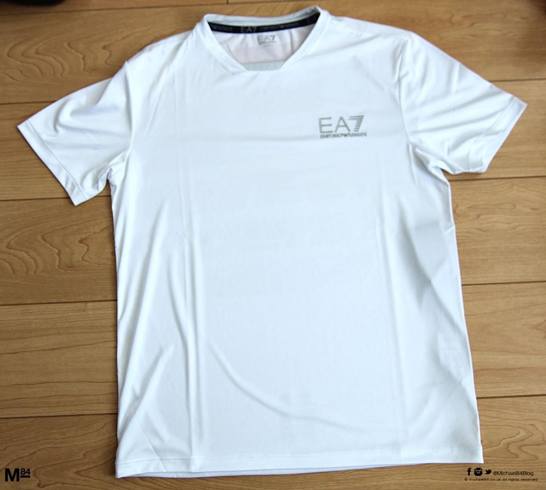 ea7-armani-white-tshirt-1