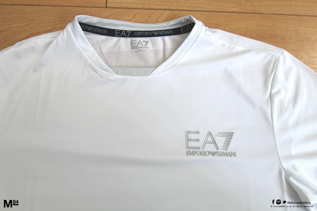 ea7-armani-white-tshirt-2