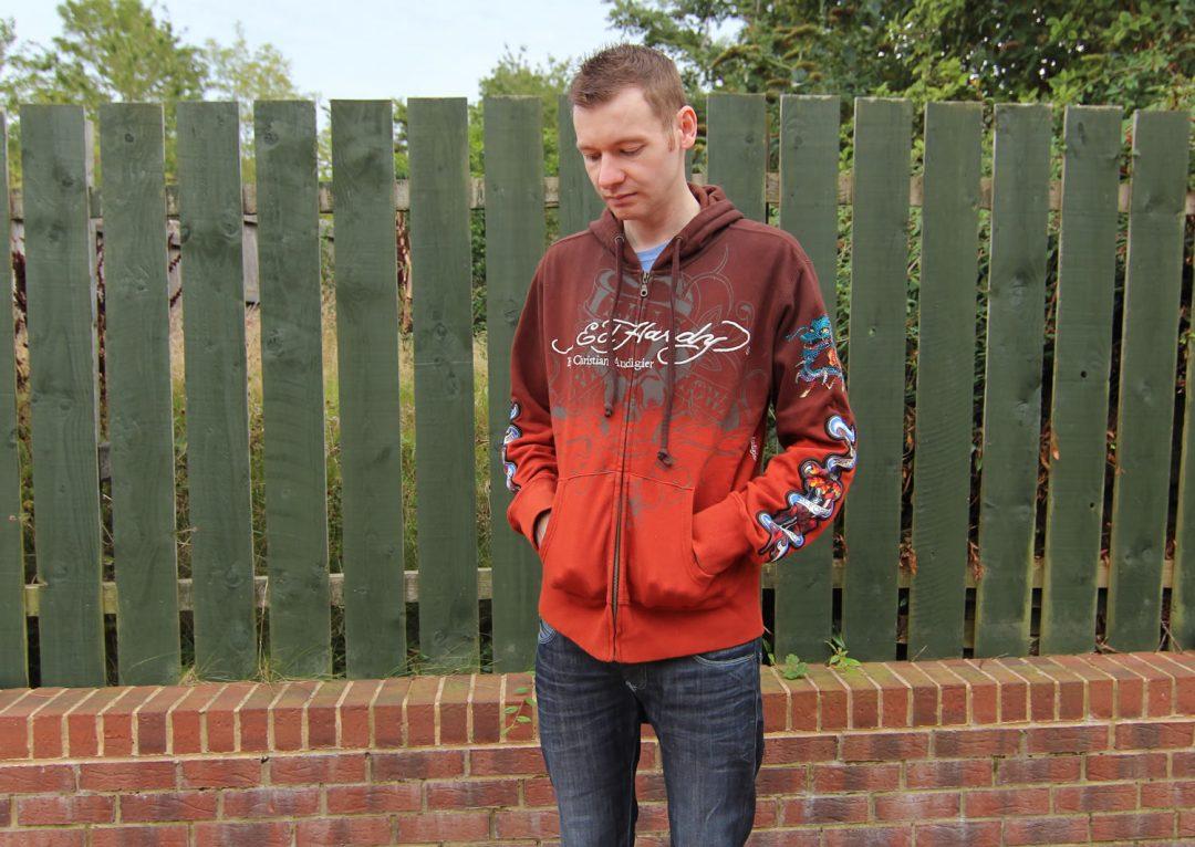 ed-hardy-christian-audigier-hoodie