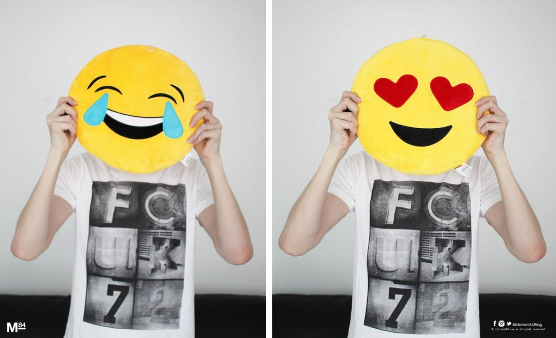 emoji-cushions-michael84-2