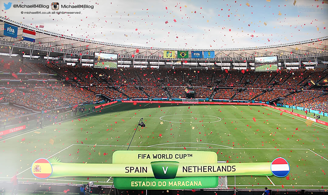 fifa 14 world cup game free download