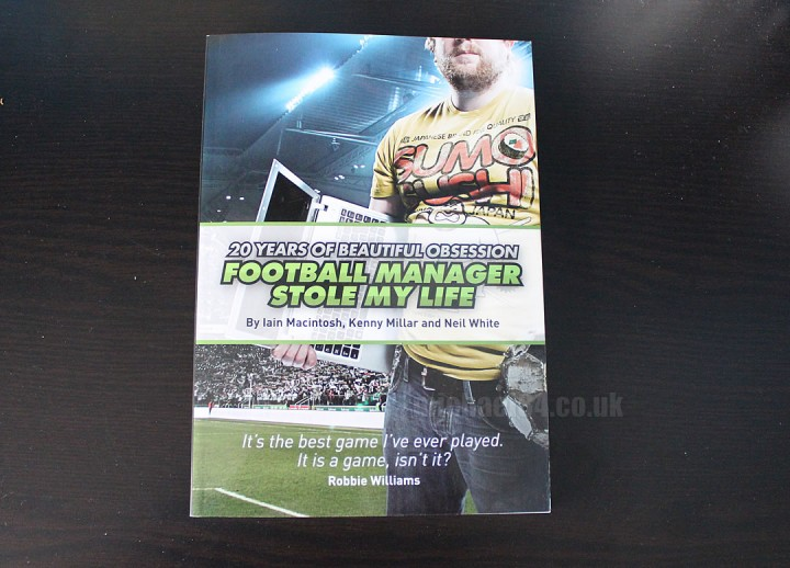 football-manager-book-720x518.jpg