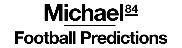 football-predictions-logo