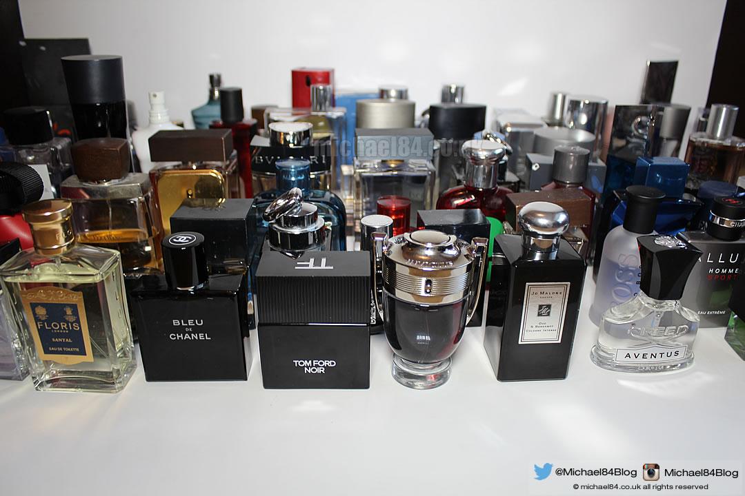 fragrances-2014-2