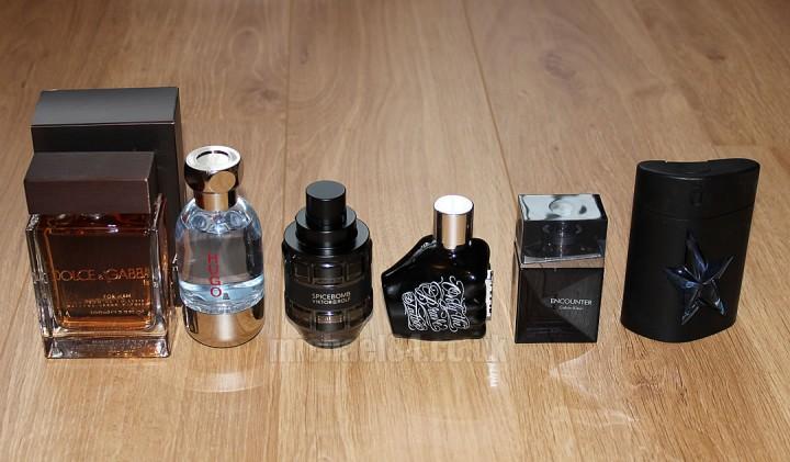 fragrances-jan2013