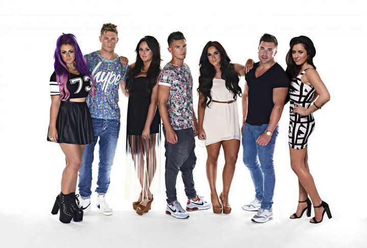 geordieshore-series7-shot7