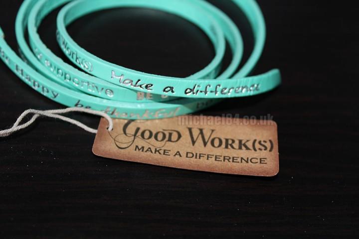 good-works-bracelet1