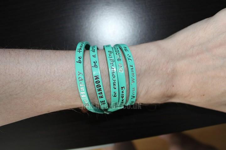 good-works-bracelet2