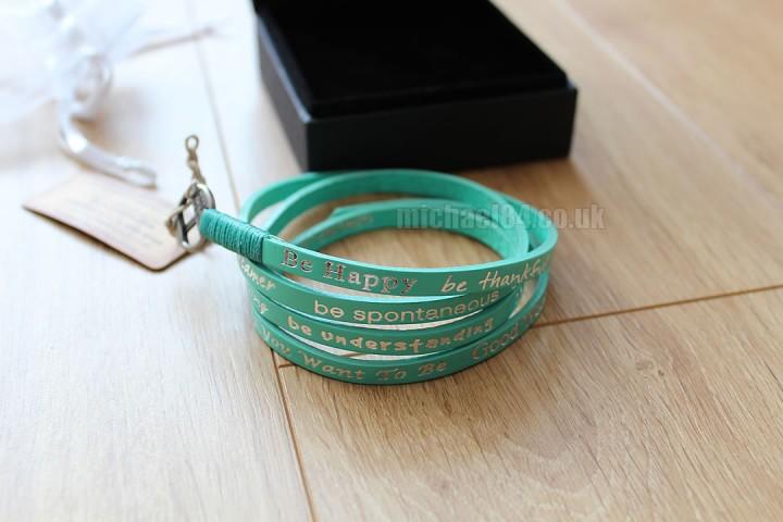 good-works-bracelet3