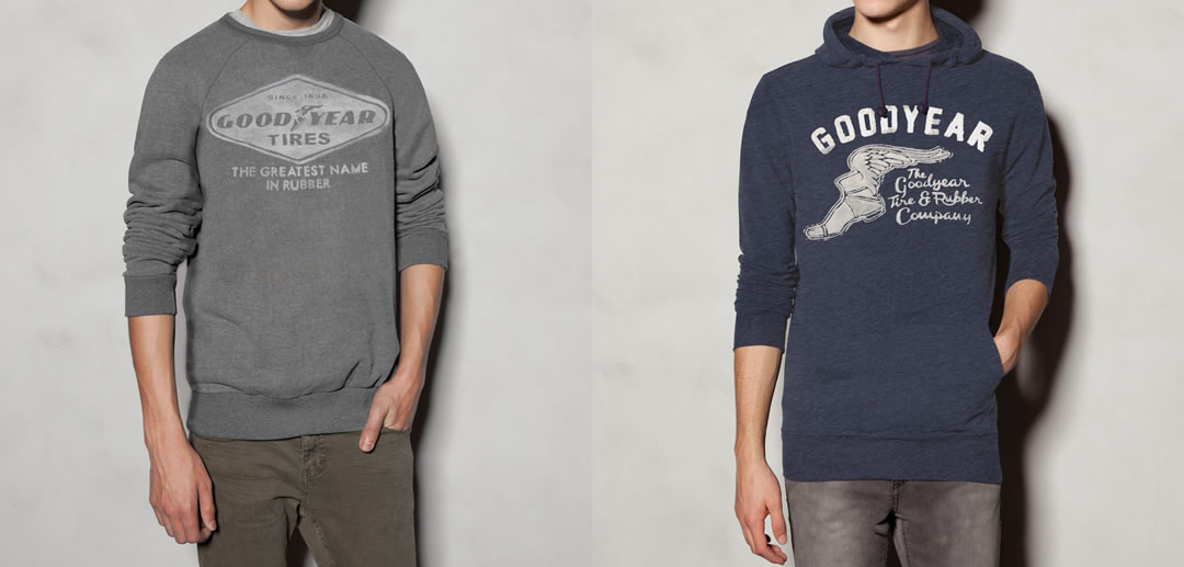 goodyear-pull-and-bear-ss14-1