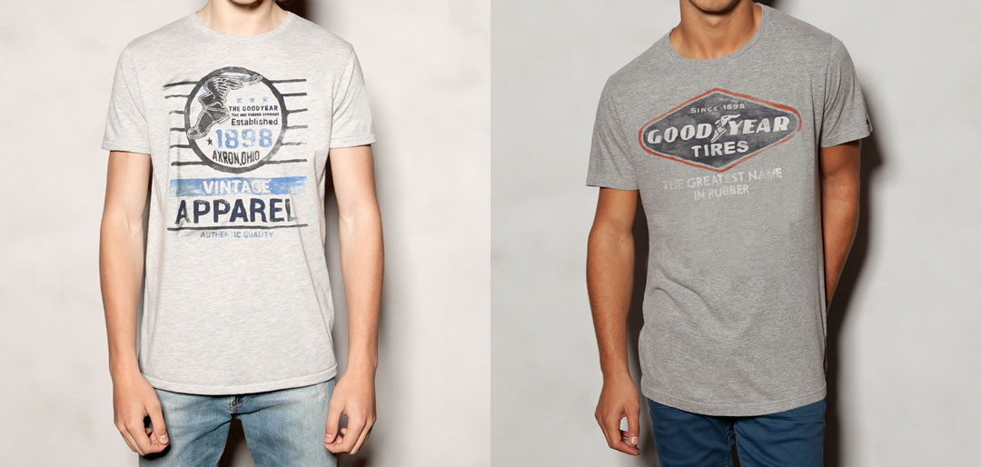 goodyear-pull-and-bear-ss14-2
