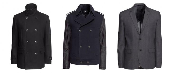 handm-aw13-jackets
