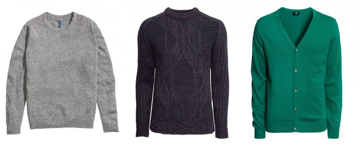 handm-aw13-knits1