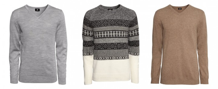 handm-aw13-knits2