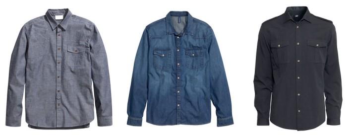 handm-aw13-shirts