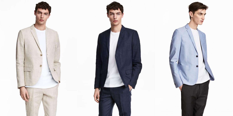 Cheap mens fashion online 68
