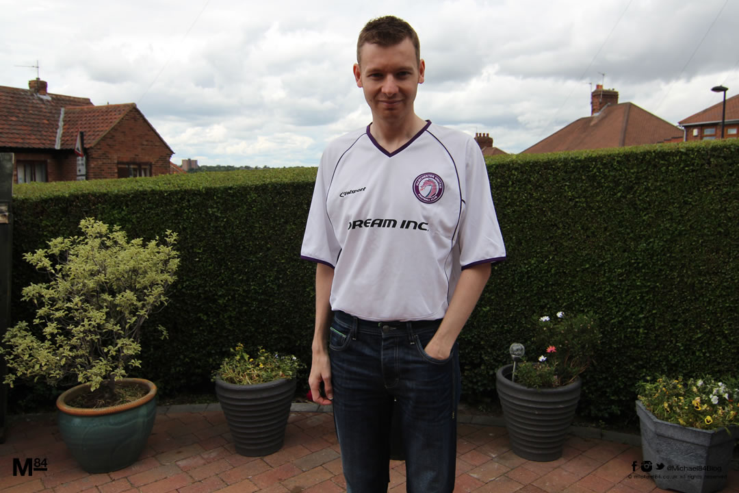 harchester-united-shirt-away-michael84-1