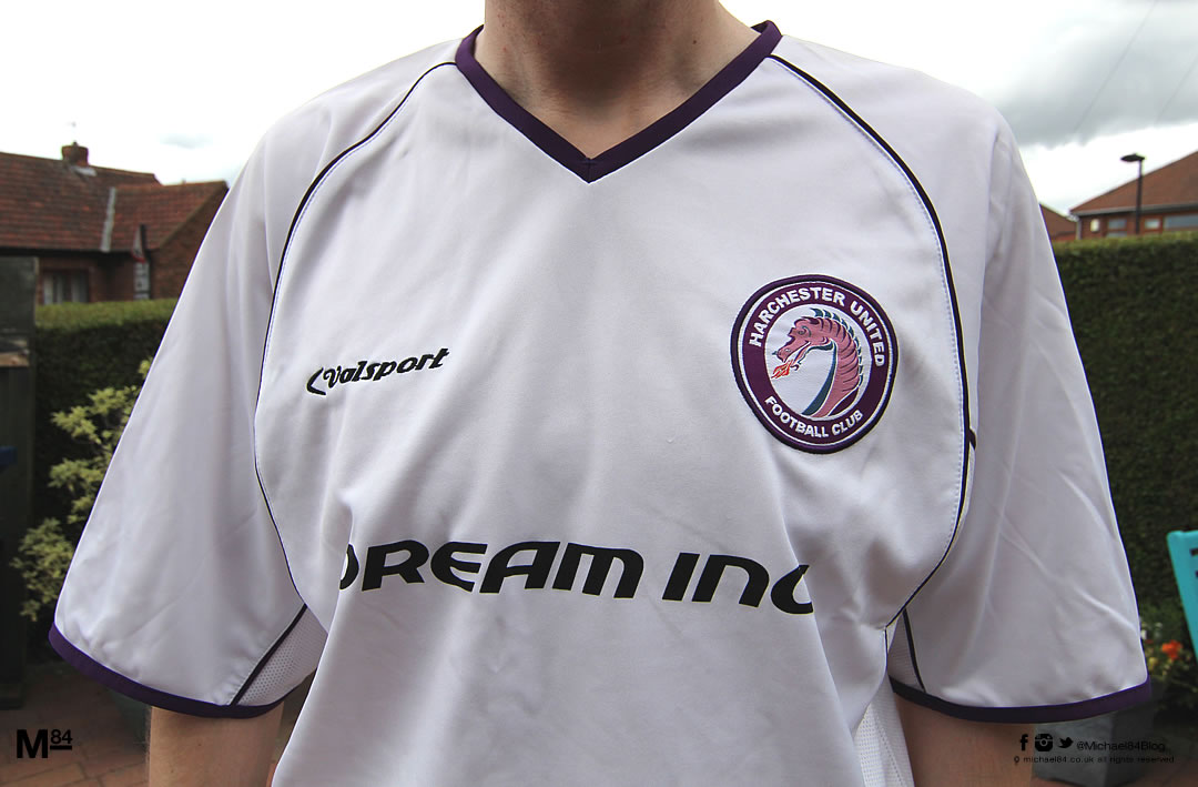 harchester-united-shirt-away-michael84-2