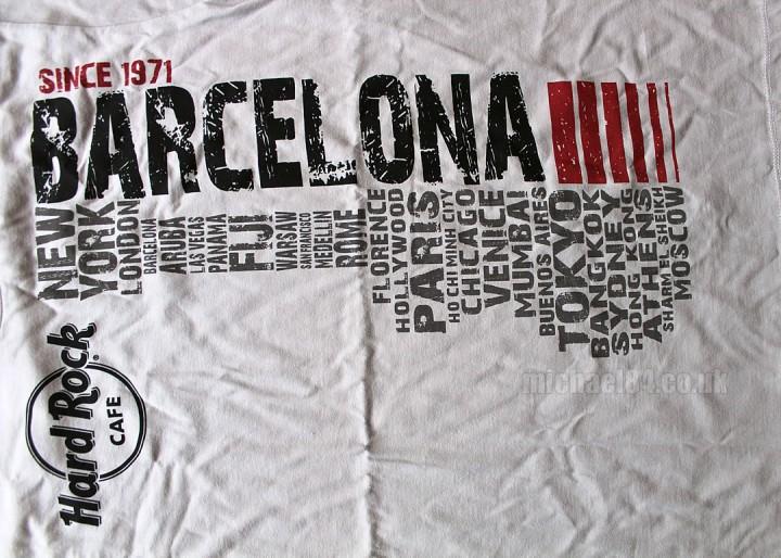 hardrockcafe-barcelona-tshirt-2