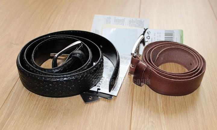 hebymango-belts-march2013