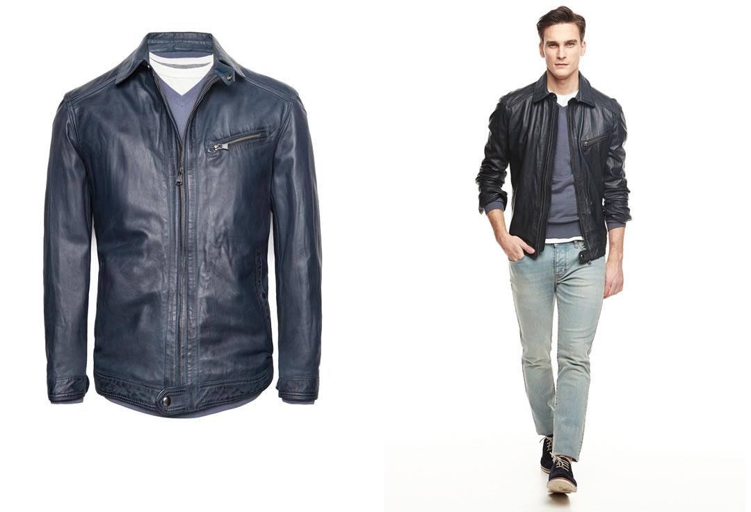 leather jackets for men 2014 wwwpixsharkcom images