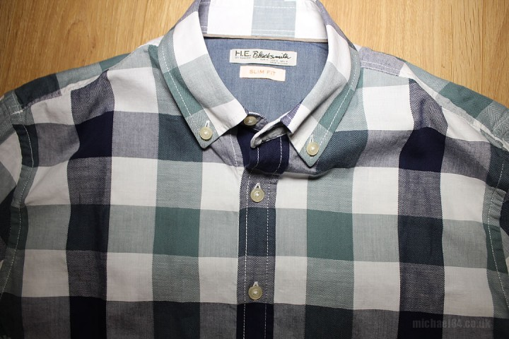 hebymango-check-shirt-xmas-2013-2