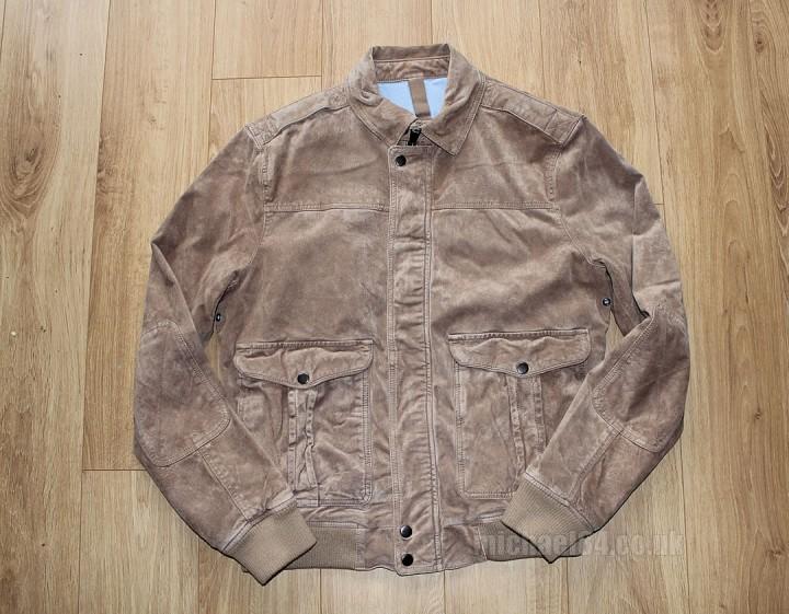 hebymango-suede-jacket1