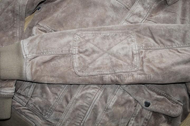hebymango-suede-jacket2