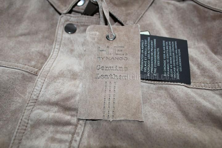 hebymango-suede-jacket3