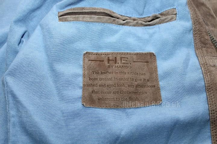 hebymango-suede-jacket4