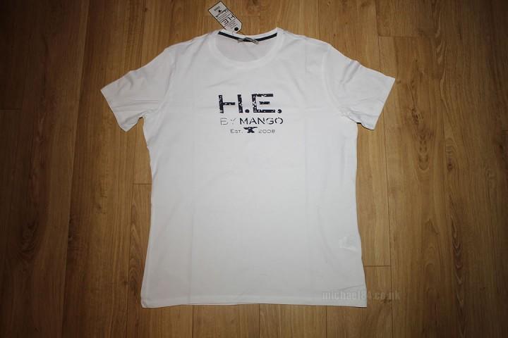 hebymango-tshirt-xmas-2013