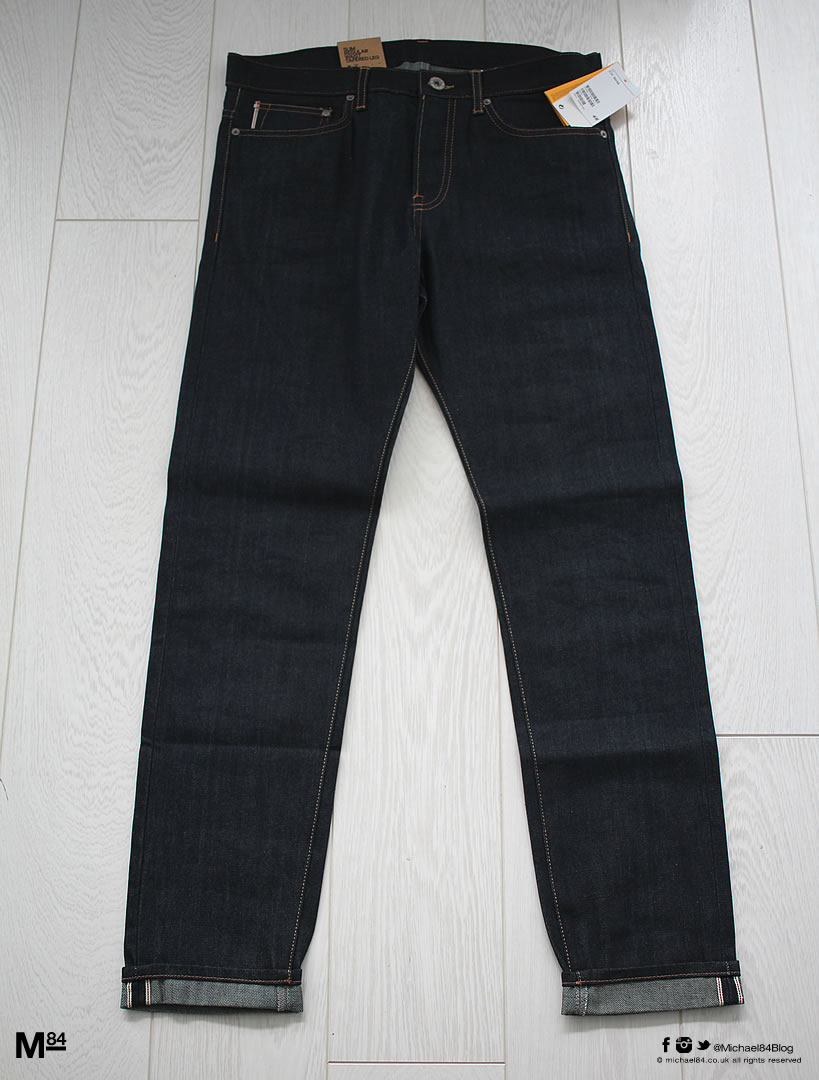 hm-selvedge-jeans-1