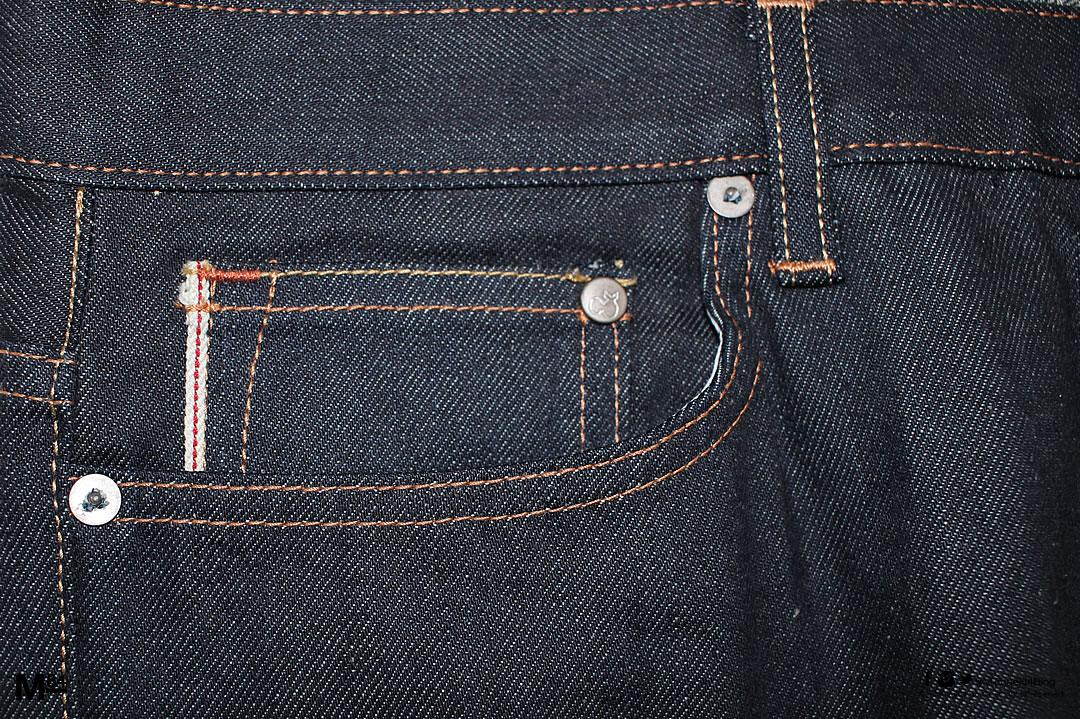 hm-selvedge-jeans-2