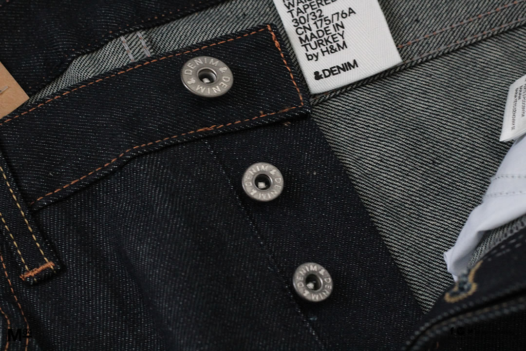 hm-selvedge-jeans-3