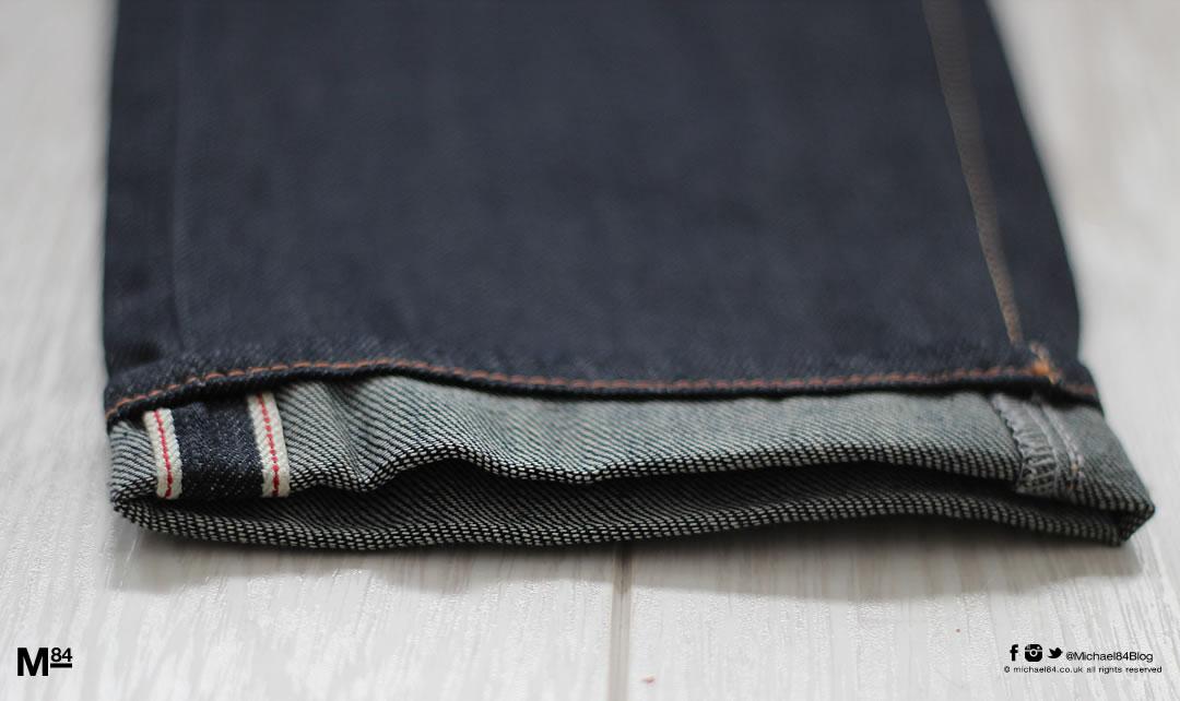hm-selvedge-jeans-4