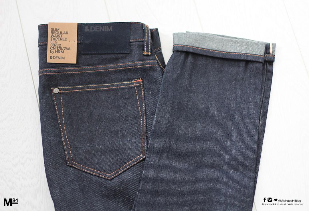 hm-selvedge-jeans-5