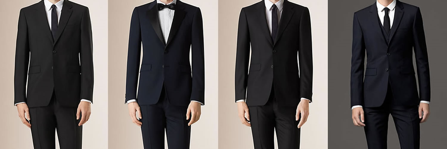 Tips On What To Wear To Your Office Party