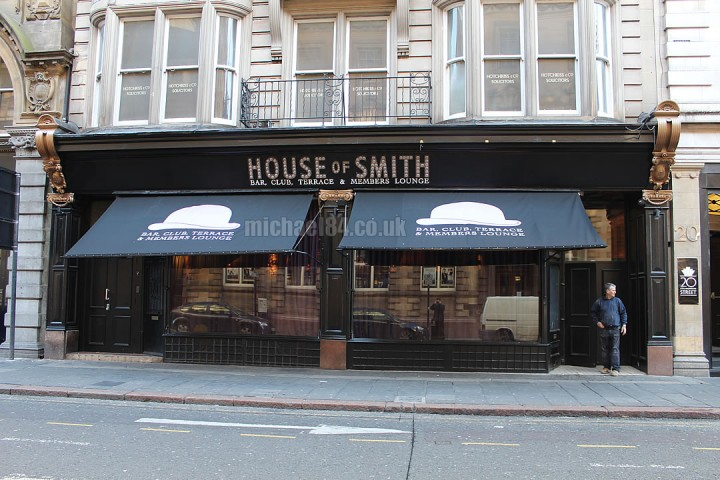 house-of-smith-newcastle