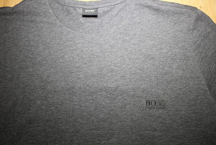 hugoboss-tshirt-xmas-2013-2