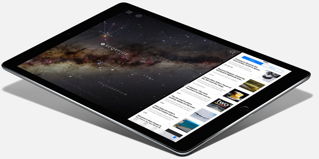 ipad-pro-coming-to-uk-november