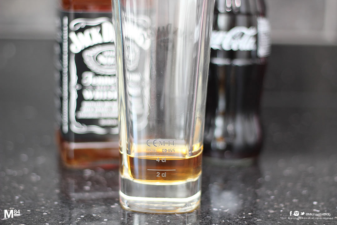 What Drinks Can You Make With Jack Daniels